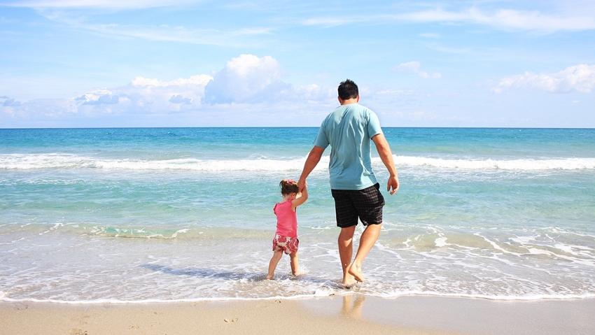 agencia-de-viajes-monoparental-playas