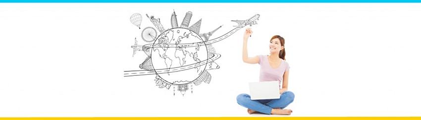 agencia-de-viajes-monoparental-bienvenidos-a-singlesconhijos