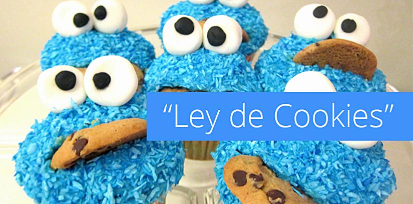 cookies-leyes