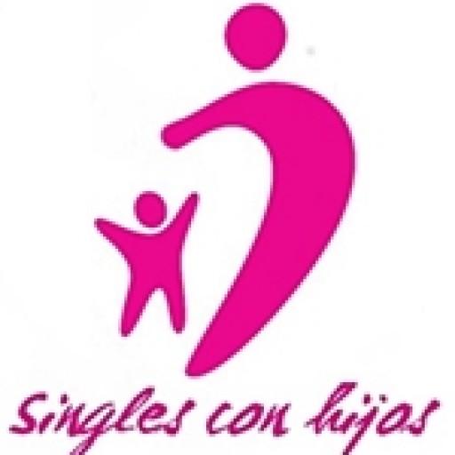 Singles con hijos