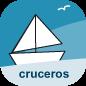 cruceros (1)