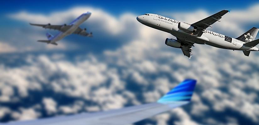 ofertas-viajes-monoparentales-informacion-al-pasajero-sch