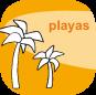 playas (1)