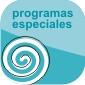 programas-especiales (1)