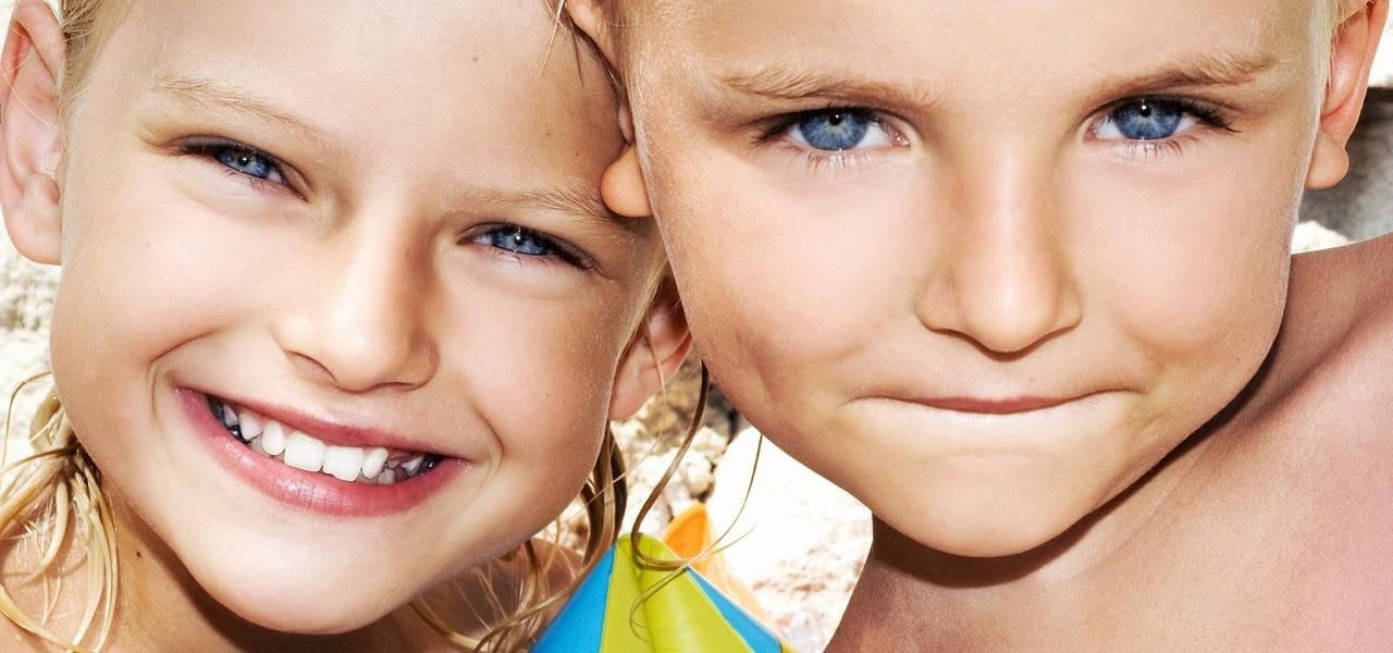 singles-con-hijos-vacaciones-3