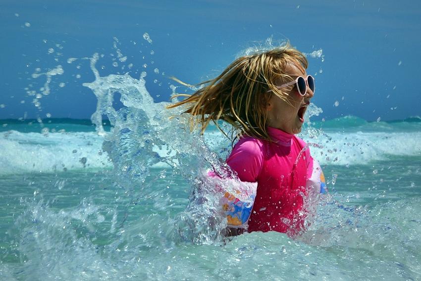 vacaciones-familia-monoparental-ofertas-destacadas