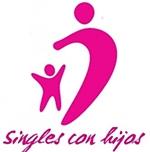 viajes-monoparentales-singles-con-hijos
