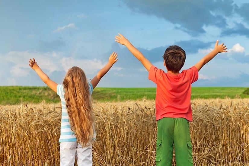 vacaciones-familia-monoparental-turismo-rural-sch