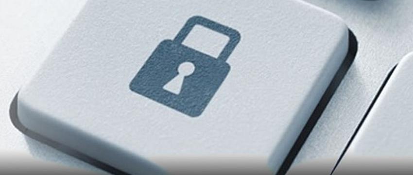 agencia-de-viajes-monoparental-politica-de-privacidad