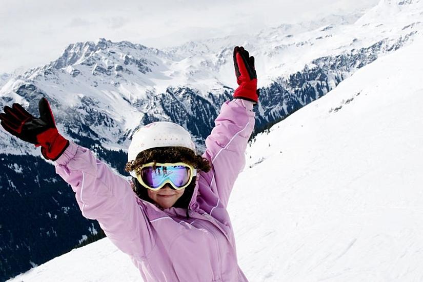agencia-de-viajes-monoparental-esqui-jaca-reyes