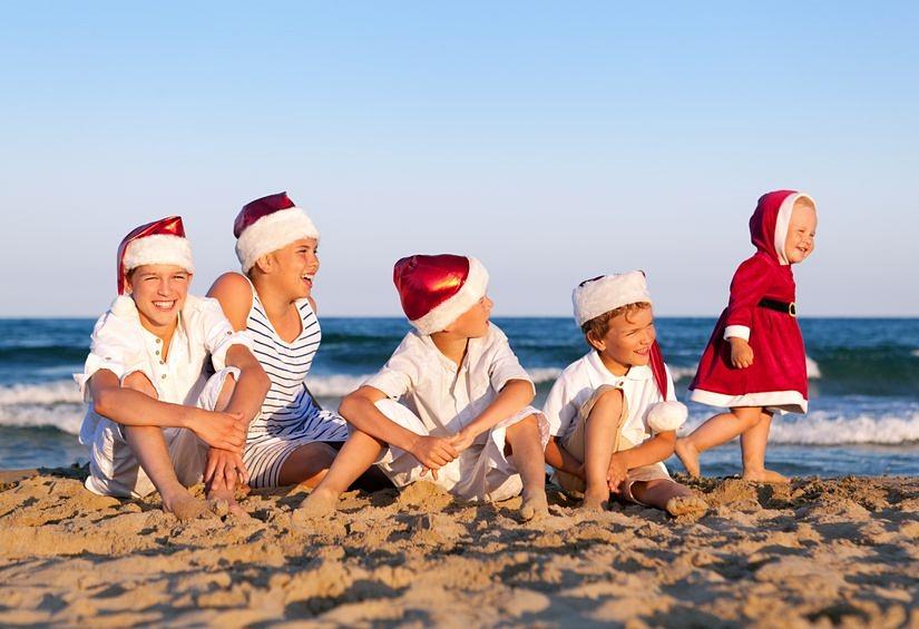agencia-de-viajes-monoparental-navidad-costa-blanca