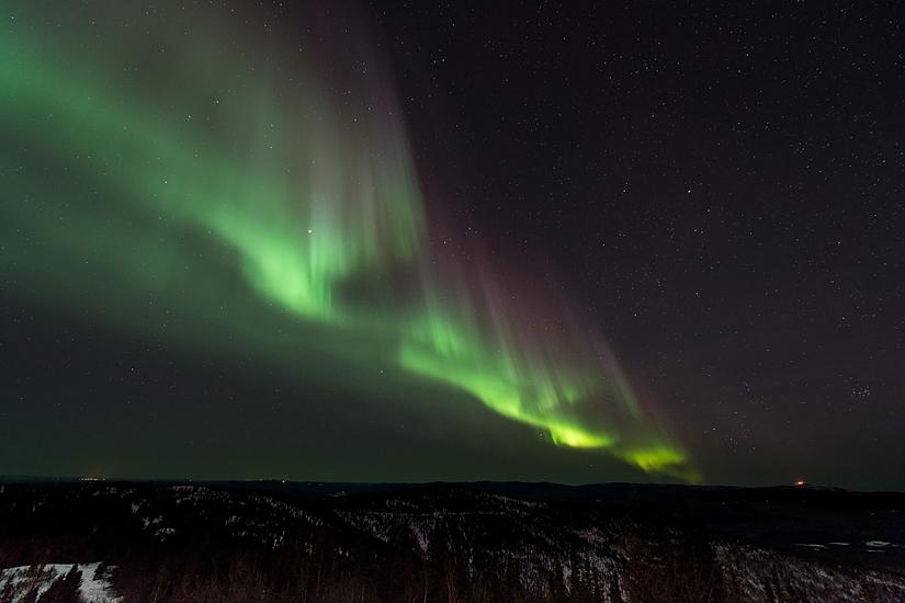 agencia-de-viajes-monoparental-navidad-islandia