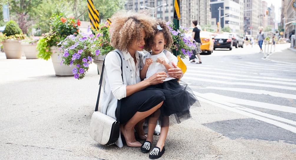 foto-viajes-monoparentales-singles-con-hijos