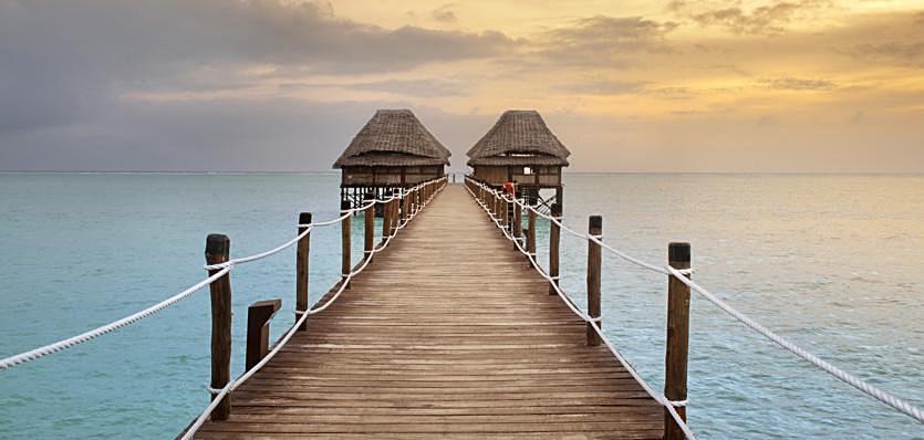 vacaciones-familias-monoparentales-navidad-en-zanzibar