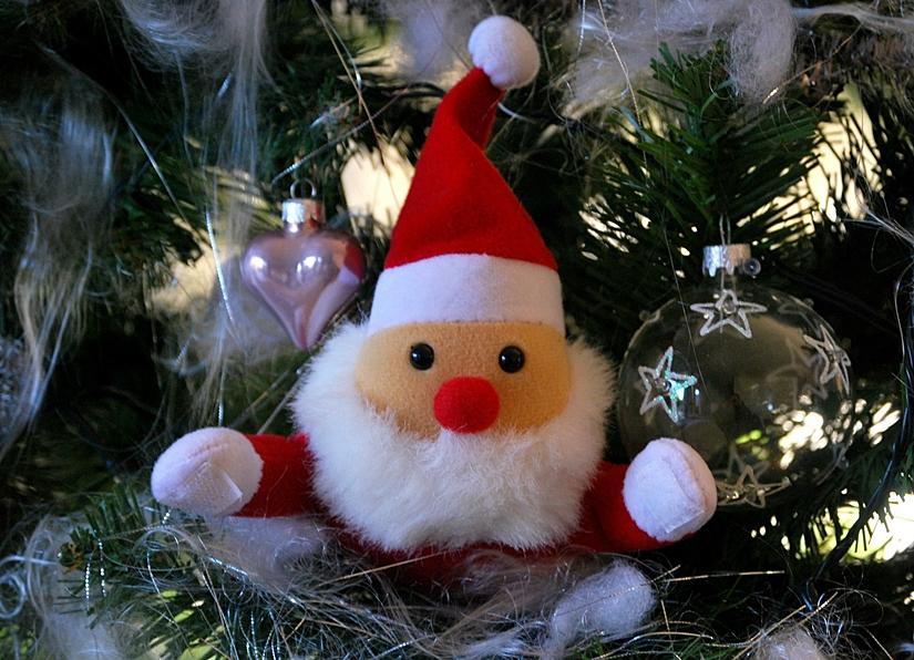 viajes-familias-monoparentales-navidad-costa-blanca