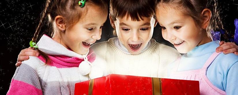 viajes-monoparentales-con-hijos-navidad-vilar-arnes