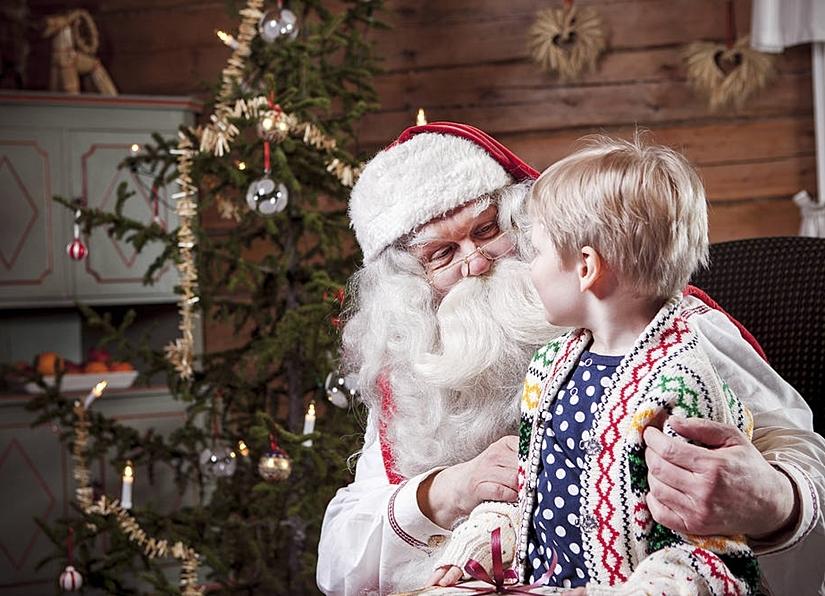 viajes-monoparentales-con-niños-navidad-costa-blanca
