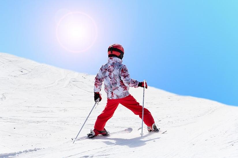viajes-monoparentales-esqui-jaca-reyes