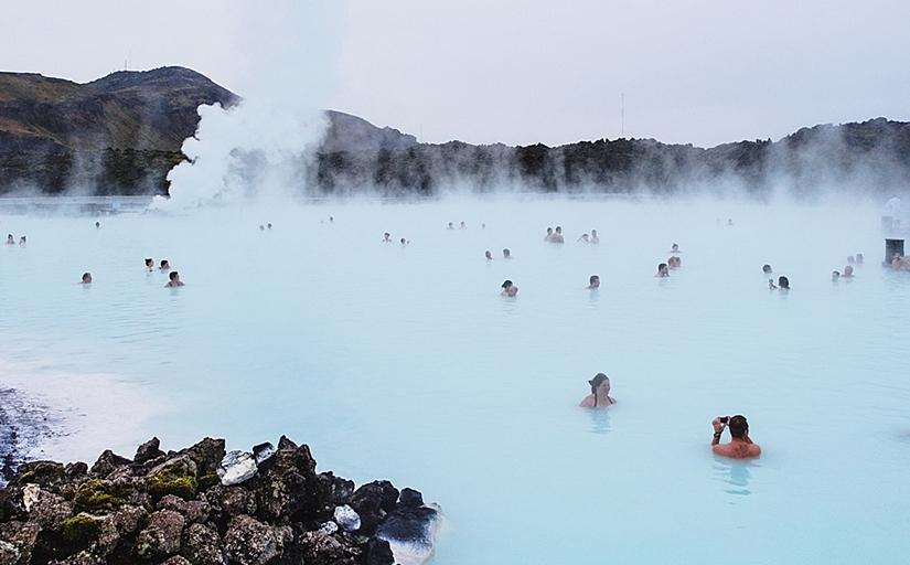 viajes-monoparentales-fin-de-año-en-islandia