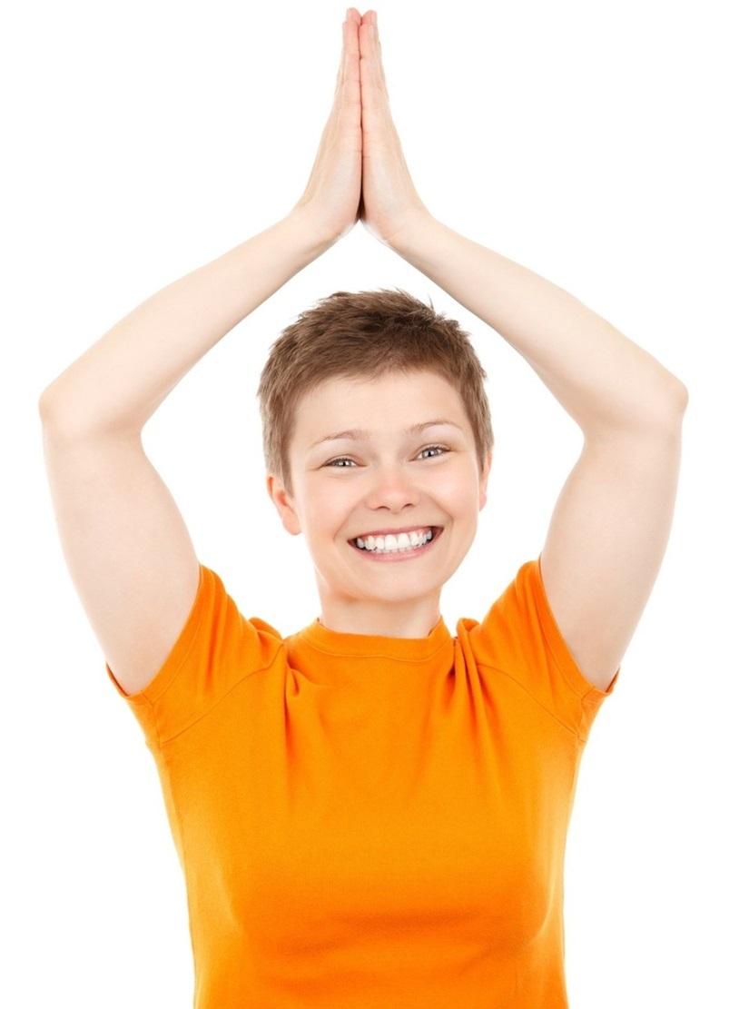 viajes-familias-monoparentales-yoga-en-familia