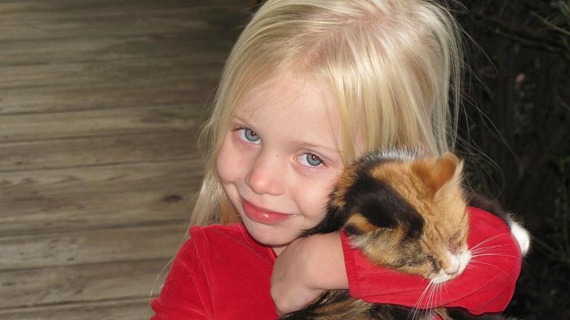 viajes-monoparentales-con-hijos-mascotas-en-casa