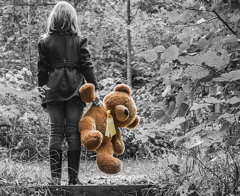 viajes-monoparentales-con-hijos-ongs