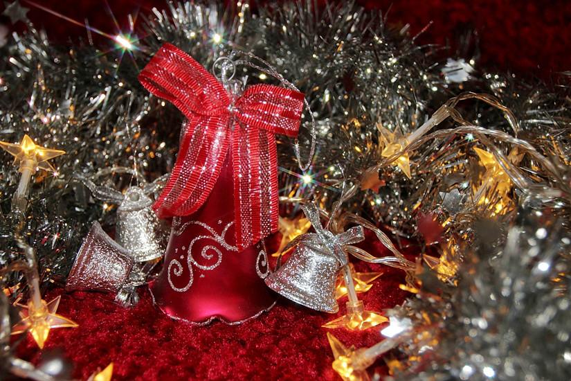 viajes-monoparentales-llega-la-navidad