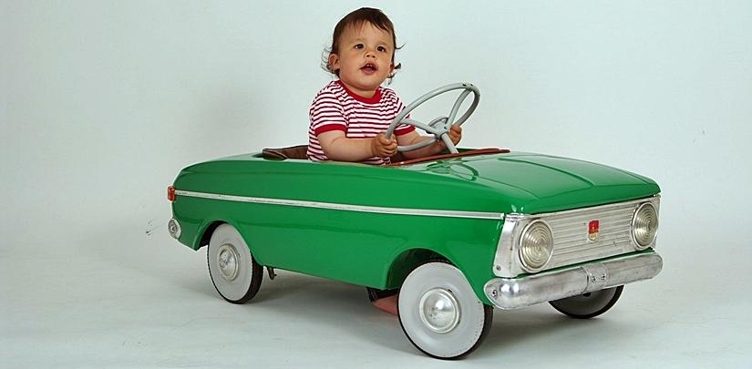 agencia-de-viajes-monoparental-viajar-con-niños-en-coche