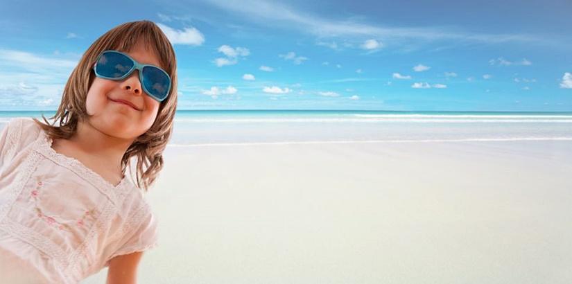 ofertas-viajes-monoparentales-caribe
