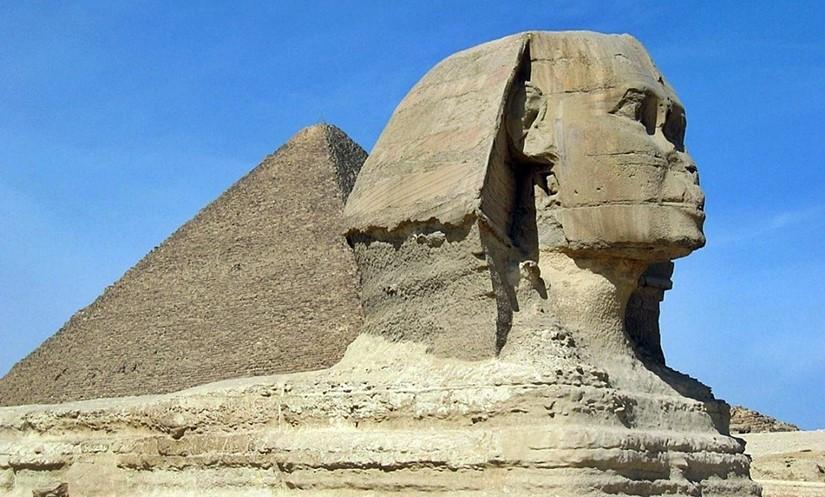 viajes-monoparentales-con-hijos-cleopatra