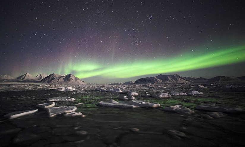 agencia-de-viajes-monoparental-semana-santa-en-islandia