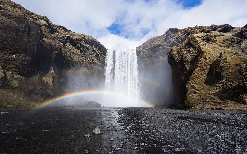 viajes-monoparentales-con-niños-semana-santa-en-islandia