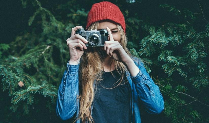 viajes-monoparentales-proposito-viajar