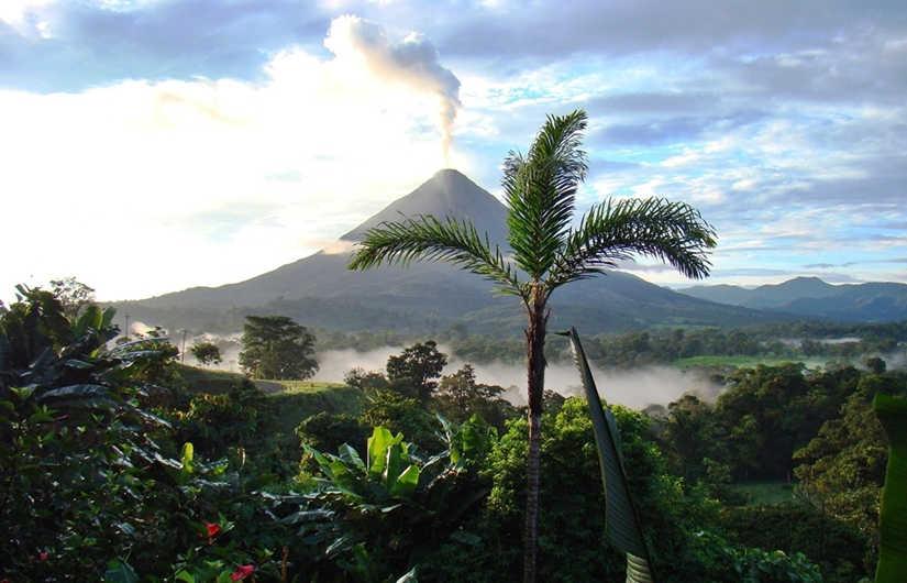 viajes-monoparentales-con-hijos-verano-costa-rica-2016