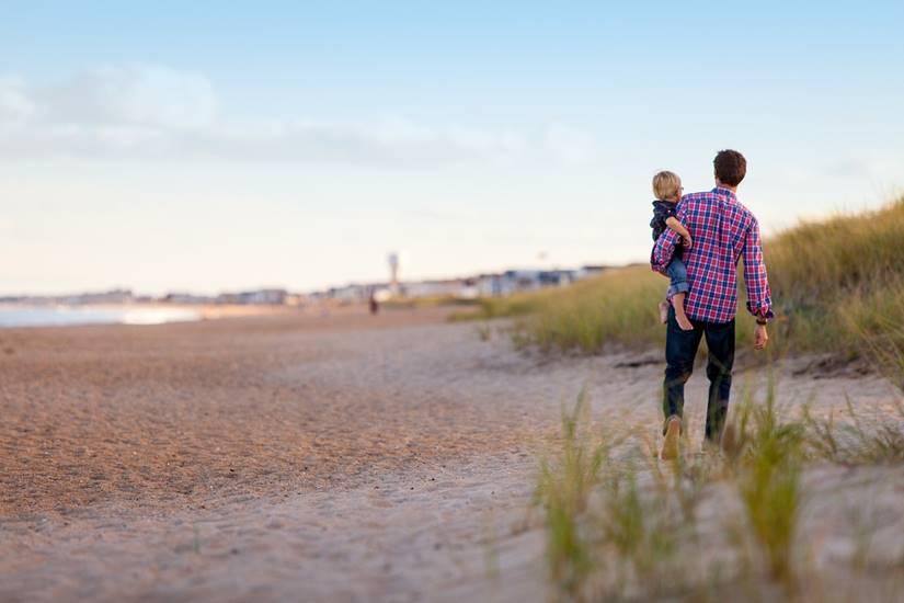 ofertas-familias-monoparentales-dia-del-padre-singles-con-hijos