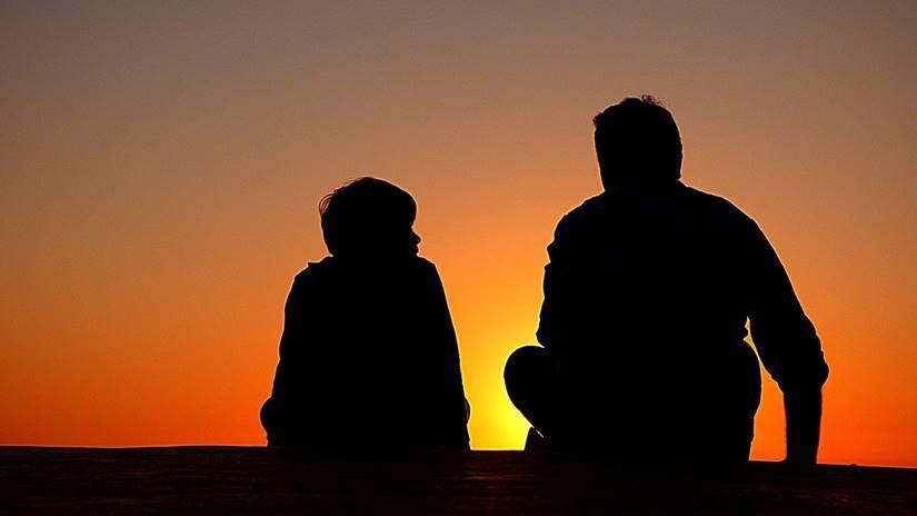 viajes-monoparentales-dia-del-padre-singles-con-hijos